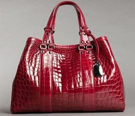 red-purses-23
