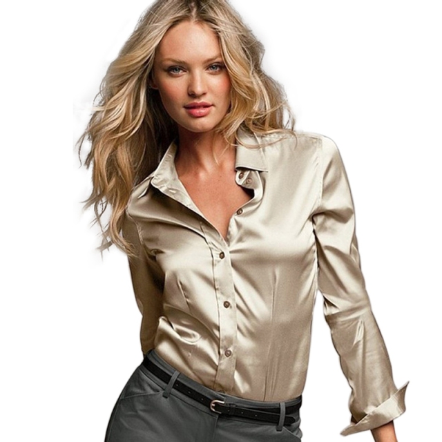 s-xxxl-font-b-women-b-font-font-b-satin-b-font-silk-font-b-blouse