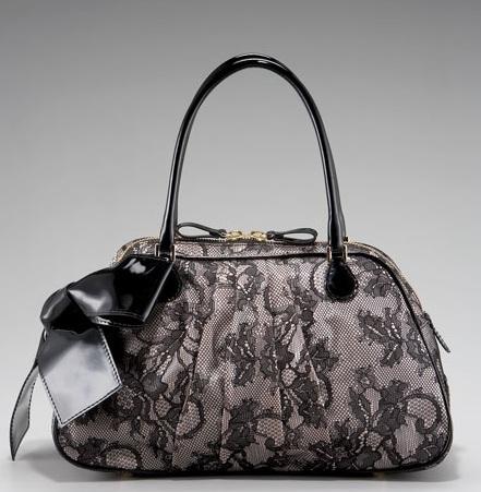 stylish-lace-purse