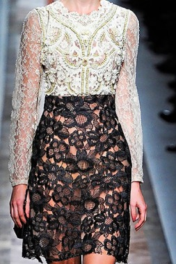 valentino-spring-2011-rtw-long-sleeve-lace-dress-mobile-wallpaper