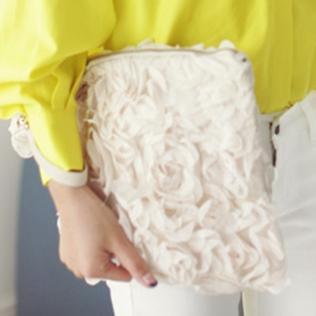 women-handbag-women-wallets-clutch-wallet-font-b-purse-b-font-font-b-lace-b-font