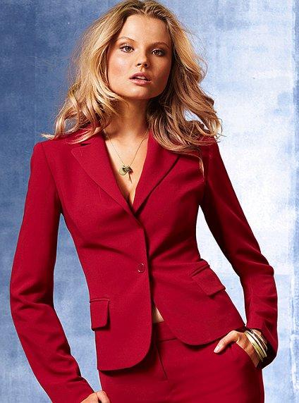 women-high-quality-slim-font-b-suit-b-font-custom-made-font-b-red-b-font