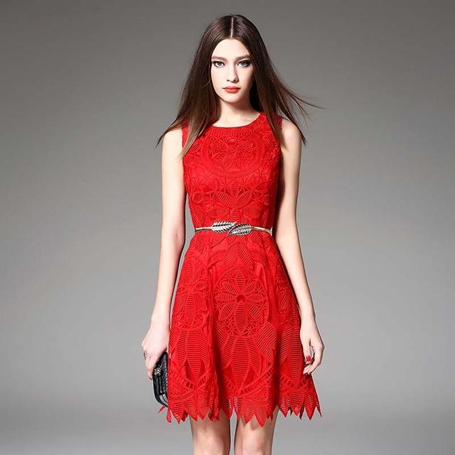 women-summer-designer-runway-dress-2016-high-quality-womens-sleeveless-embroidery-lace-dress-irregular-red-party-jpg_640x640