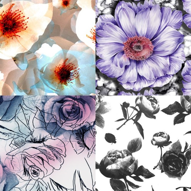02-floral-giants-stock-designs-patternbank-700x700