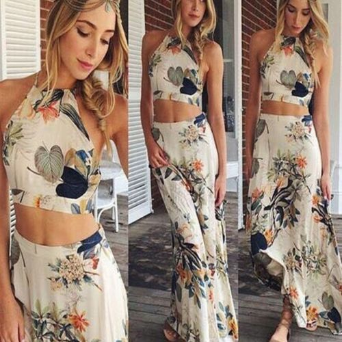2016-font-b-summer-b-font-women-clothes-outfits-font-b-pants-b-font-font-b
