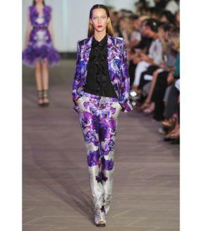 5482378f6a937_-_mcx-prabal-gurung-floral-trend-xl