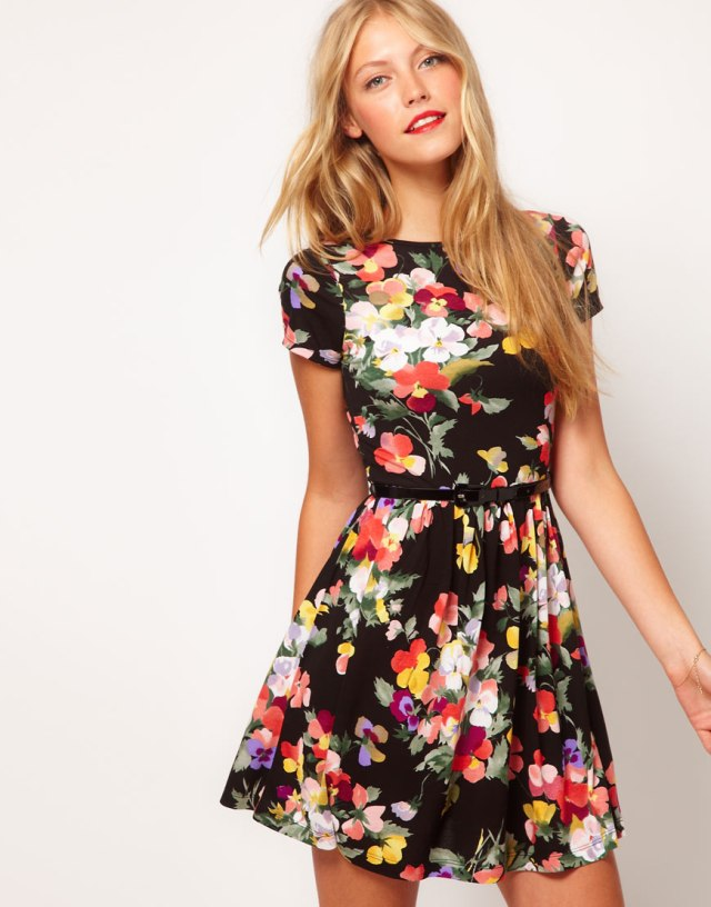 asos-print-skater-dress-in-large-floral-print-product-1-10479205-062257804