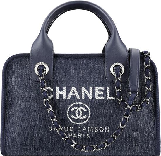 blue-chanel-denim-bowling-handbag-63-104-47-2100