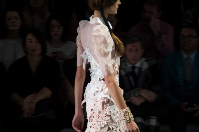 bora_aksu_lace_ss15_london_fashion_week_spring_summer_2015_rosemary_pitts_photography_hope_calnan_whos_jack_london_womanswear_designer