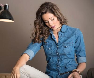 camicia-di-jeans-and-camicie-primavera-estate