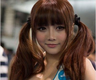 cute-ponytails-59423
