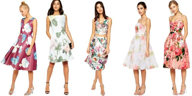 floral-print-bridesmaid-dresses-wedding-blog-davie-and-chiyo-1_08494075-3028-474a-a31b-1740f8fb0d51_1024x1024