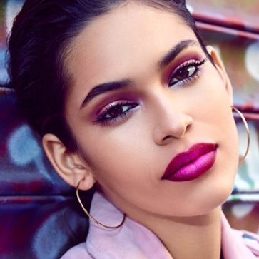 maybelline-lipcolor-color-blur-fall-trend-look-1x1