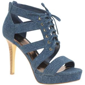 nine-west-denim-heels3
