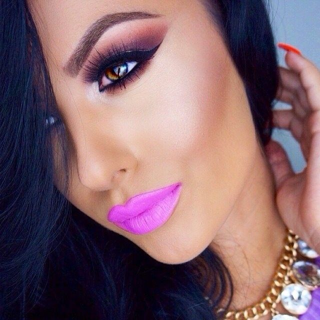 pink-lips1