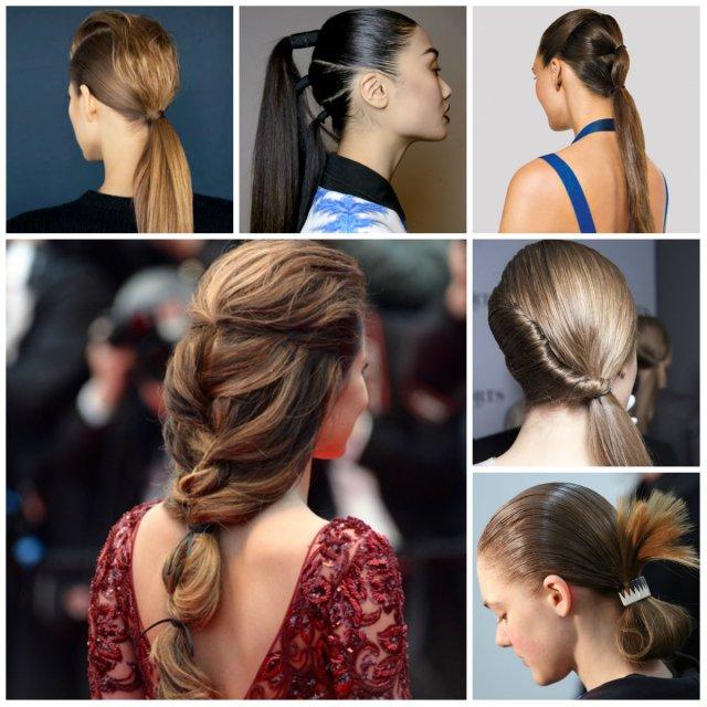 runway-ponytail-2016