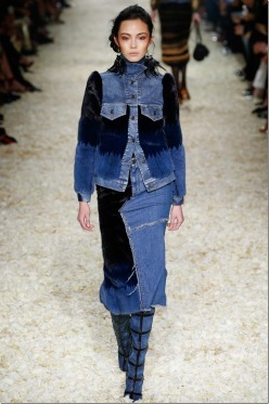 tom-ford-fall-2015-runway-patchwork-denim-collection-3_thumb