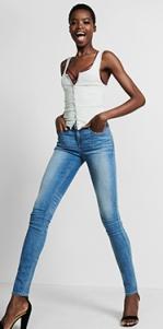 women-jeans-nav-legging