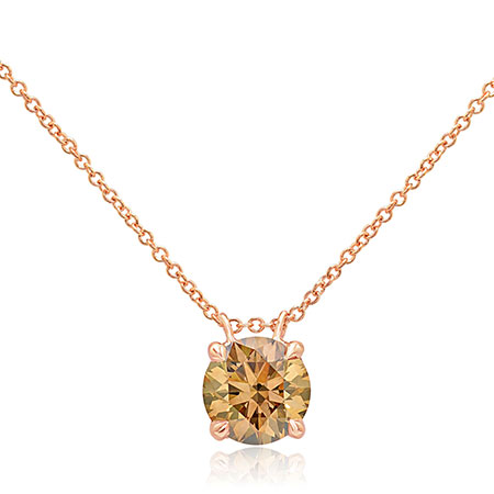 0005447_brown-diamond-necklace-in-rose-gold