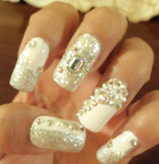 363594-nail-designs-off-white-fancy-nail-art