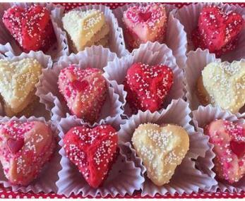 6214-spritz-cookie-valentine-hearts-gift-box-new-image2017