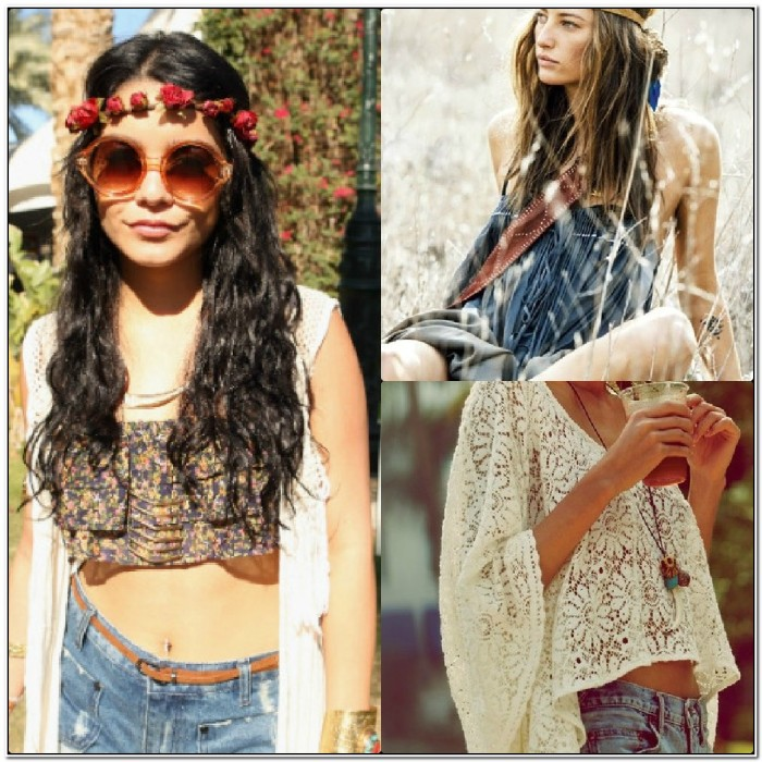 Affordable Boho Chic Clothing 700x700