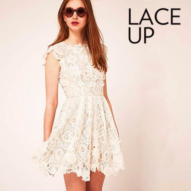 best-lace-clothing-spring-2012