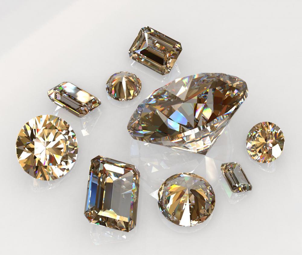 chocolate-diamond-wedding-rings-3