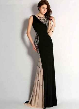 designer-evening-gowns-dresses-2016-black-evening-dress-full-sleeves-chiffon-one-shoulder-evening-gowns-robe-de-soiree-2016-designer-d