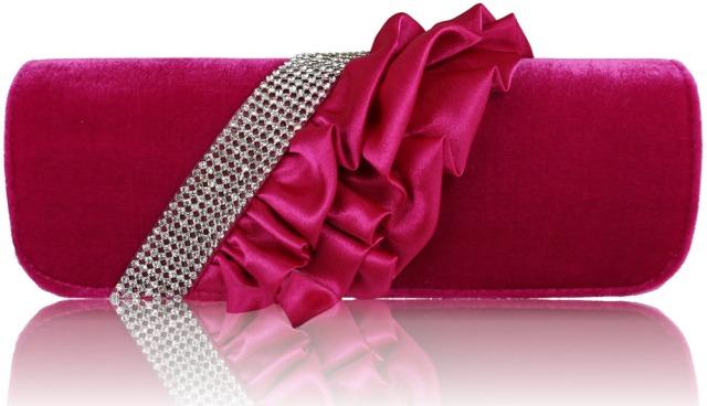designer-handbags-pink-p1dzyhgl