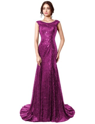 evening-dresses-and-gowns-16