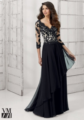 evening-gowns-1