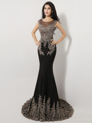 evening-gowns-4