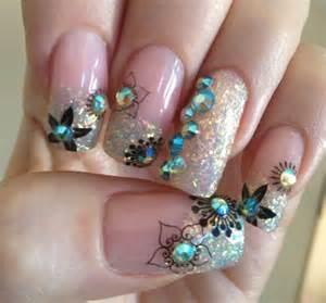fancy-nail-art-designs-24