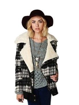 fashion-fall-runway-2011-03-fall-plaid-jacket