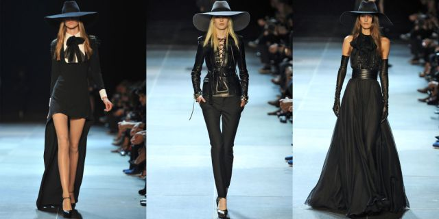 hbz-best-saint-laurent-spring-2013-getty