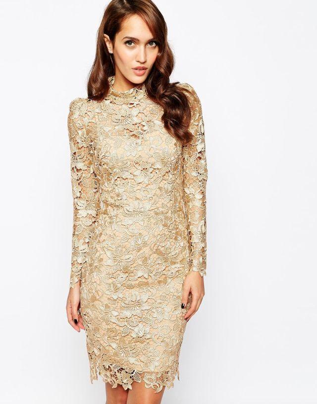 lace-dresses-3