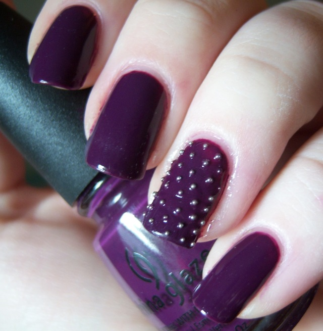 micro-bead-nail-art-1