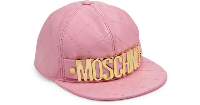 moschino-pink-leather-cap-product-0-640255434-normal