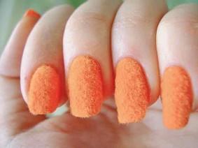must-try-fancy-nail-art-trends-600x450