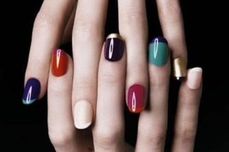 no-chip-manicures