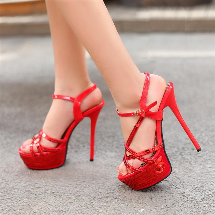 red-hot-high-heels-shoes-3