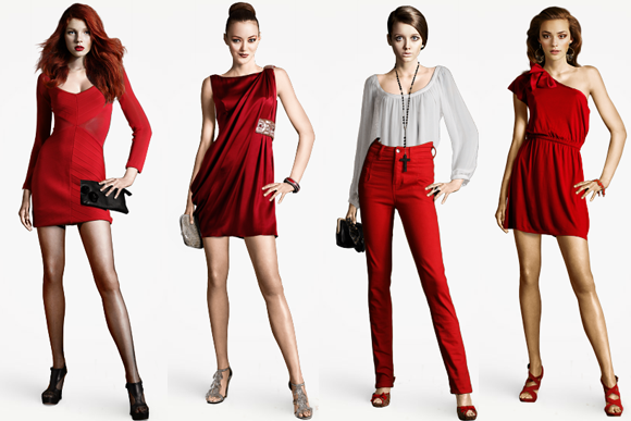 red-valentines-what-to-wear-day-dinner-date-dress