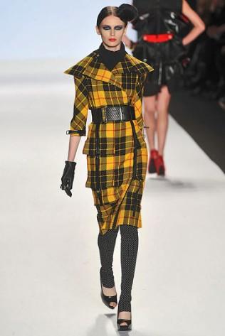 seth-aaron-henderson-project-runway-fashion-show-winner-bryant-park-6