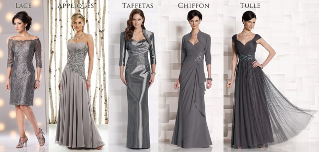 silver-evening-gowns-in-5-different-fabrics