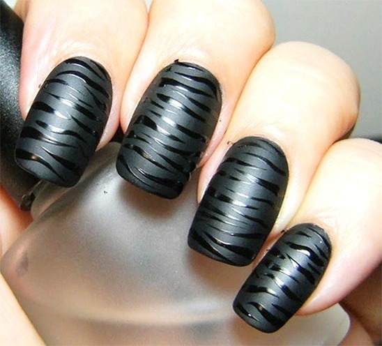 simple-and-easy-nail-art-designs