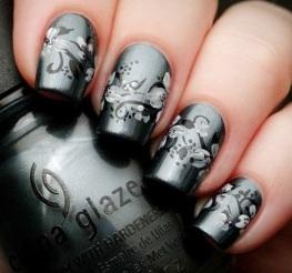 simple-nail-art-designs1
