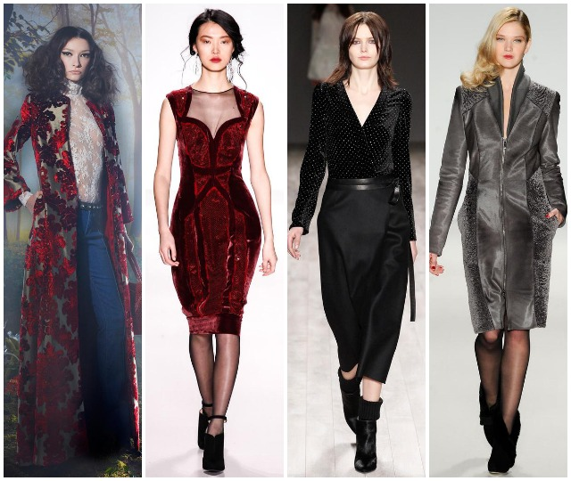 sydne-style-a-to-z-trend-guide-fall-winter-2014-new-york-fashion-week-runway-alice-and-olivia-tadashi-jill-stuart-pamela-roland