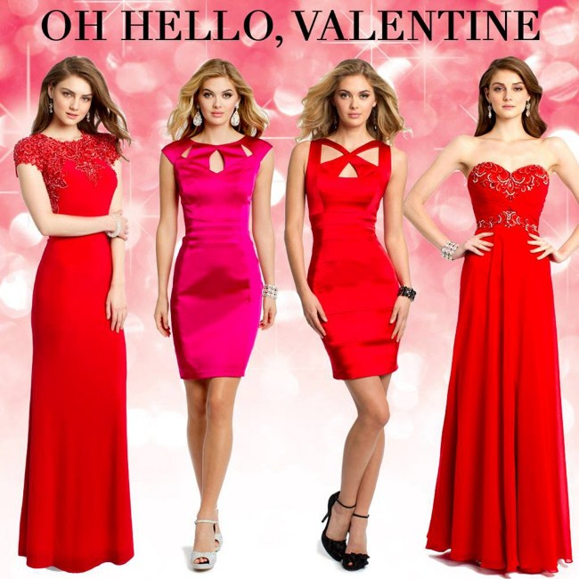 valentines-day-dresses-and-valentines-day-gifts-ideas-for-you-7