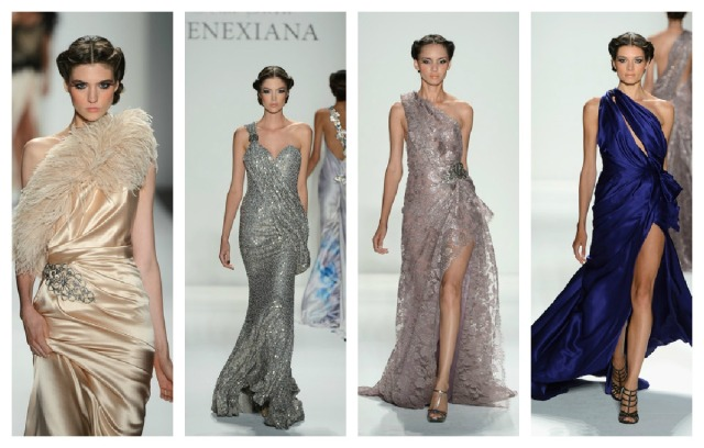 venexiana-spring-2013-designer-runway-show-new-york-city-fashion-week-evening-gowns-dresses-red-carpet